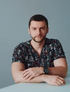 Мазур Олег