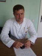 Асонов Антон