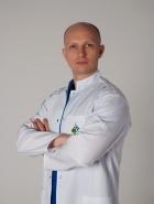 Ерошкин Алексей