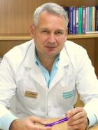 Куликов  Игорь