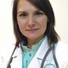 Бабенко Наталья