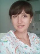 Малиновская  Дарья