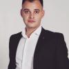 Мартыщенко Игорь
