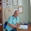 Камилов  Сергей