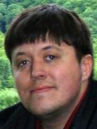 БАГРІЙ Ярослав