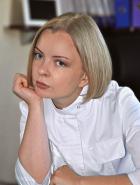 russkie-podglyadivayushie-v-bane