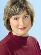 Горбачёва Анна