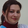 Науменко Людмила