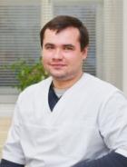 Жалдак Максим