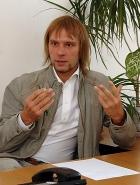 Жигарєв Юрій