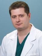 Григорян Марат