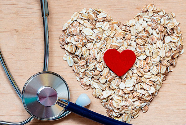 Лекарства от холестериновых бляшек головного мозга